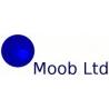 Moob Limited logo