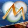 Modulus Kingdom logo