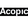 Acopic logo