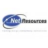 Net Resources Ltd logo