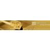 New Millennium Internet Services Ltd logo