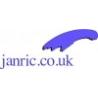 janric logo