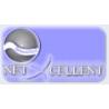 Netxcellent Ltd logo