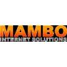 Mambo Internet Solutions logo