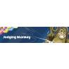 Judging Monkey Ltd logo