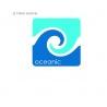 Oceanic Design logo