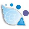 Netwings logo