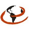 Extentia Information Technology logo