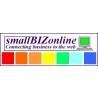 smallbizonline ltd logo
