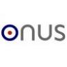 Onus Design logo