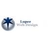 Lupee Web Design logo