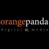 orangepanda logo