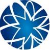 WEBSAVANT LTD logo