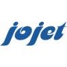 Jojet Ltd. logo