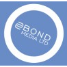 Bond Media Ltd logo