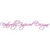 Naturally Inspired Designs logo