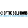 Optix Solutions logo