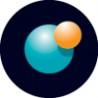 lunatrix website design logo