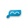 NotionMedia Ltd logo