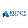 Kudos Web Solutions Ltd logo