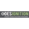 Designition Ltd logo