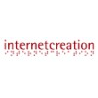 Internet Creation Ltd logo