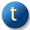 Tagnum Ltd logo