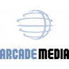 Arcade Media logo