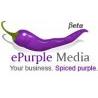 Epurple Media Ltd logo