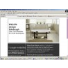 Website Design Edinburgh logo