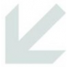 Utopia Web Design logo