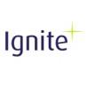 Ignite Web Design Wales logo