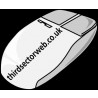 Thirdsectorweb logo