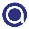 adamantean web design logo