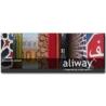 Aliway logo