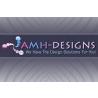 amh-designs logo