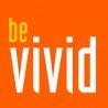 BeVivid Limited logo