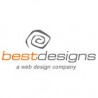 Best Designs logo