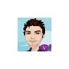 Chris Smith Web Development logo
