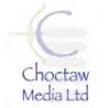 Choctaw Media Ltd logo