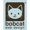 Bobcat Web Design logo