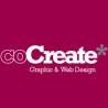 CoCreate logo