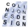 Colin Jones Design logo