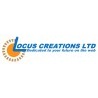 Locus Creations Ltd logo