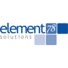 Element 78 Solutions Ltd logo