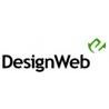 DesignWeb Internet Solutions Ltd logo