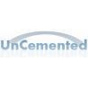 Uncemented.com logo