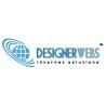 Designer Webs (UK) Ltd logo