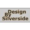 Design By Silverside logo