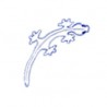 expletivesdeleted logo